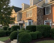 8112 West End Dr, Crozet image