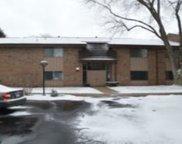 1506 Marigold Way Unit 407, South Bend image