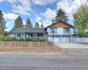 1080 Gold Mountain Drive, Big Bear City image
