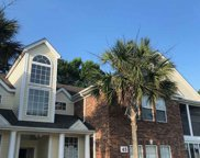 45 Woodhaven Dr. Unit G, Murrells Inlet image