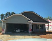 481 Berry Shoals Road, Duncan image