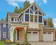 3312 238th Place SE, Bothell image