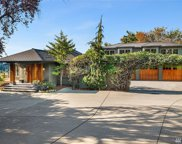 8940 NE 14th St, Clyde Hill image