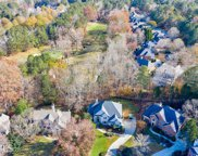 1240 Creek Ridge Xing, Alpharetta image