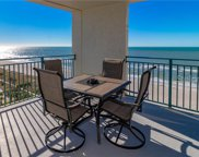 1390 Gulf Boulevard Unit 801, Clearwater Beach image