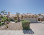 12760 N 86th Lane, Peoria image