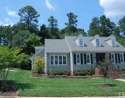 1320 Binley Place, Raleigh image