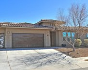 11460 N Vista Ranch, Marana image