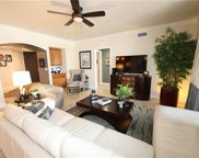 2104 W First ST Unit 1002, Fort Myers image