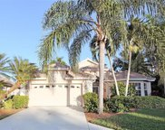 8480 Indian Wells Way, Naples image