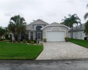 17711 Pineapple Palm CT, North Fort Myers image