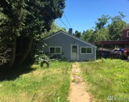 13426 22nd Ave S, SeaTac image