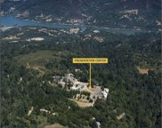 19480 Bear Creek Rd, Los Gatos image