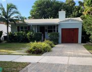 1008 SE 7th Street, Fort Lauderdale image