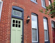 913 EAST AVENUE S, Baltimore image