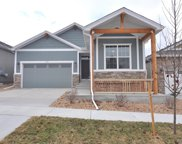 11494 Colony Loop, Parker image