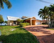 3131 SE 22nd PL, Cape Coral image