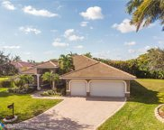 4995 NW 110th Ter, Coral Springs image