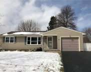 28 Beacon Hills Drive North, Penfield image