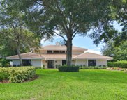 5721 SE Winged Foot Drive, Stuart image
