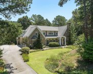 111 Brittany Ln, Rome image