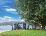 11821 Binfield Court, Orlando image