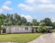 4306 W Knights Avenue, Tampa image