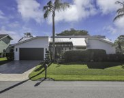 688 E Lakewoode Circle, Delray Beach image