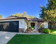 4724 W Swift, Fresno image