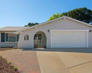 10663 Trigal Way, Santee image