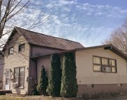 511 Patterson Street, Marion image