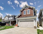 216 Auburn Springs Close Se, Calgary image