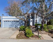 381 Montwood Cir, Redwood City image