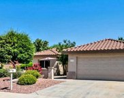 16536 W Rock Springs Lane, Surprise image