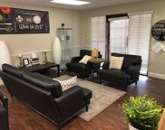 318 N John Young Parkway Unit 6, Kissimmee image