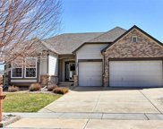 13728 Teal Creek Court, Broomfield image