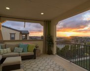 15622 Tanner Ridge Rd, Rancho Bernardo/4S Ranch/Santaluz/Crosby Estates image