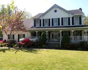 4606 Backwoods Road, South Chesapeake image