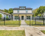 1012 W Bowie Street, Fort Worth image