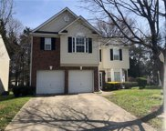 12613 Cedar Crossings  Drive, Charlotte image