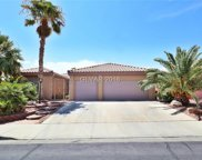 942 WAGON TRAIN Drive, Henderson image