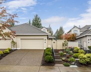 15369 NW ABERDEEN  DR, Portland image
