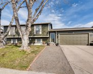 4590 Fraser Way, Denver image
