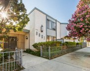 8801 Independence Avenue Unit #31, Canoga Park image