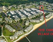 7010 CHANNEL VILLAGE COURT Unit #201, Annapolis image