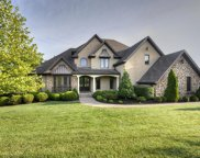 402 Locust Creek Blvd, Louisville image