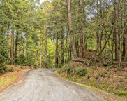 22140 Ruoff Road, Timber Cove image