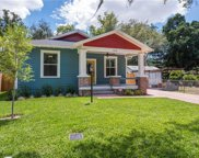 905 W Henry Avenue, Tampa image