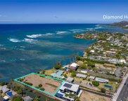 5295 Kalanianaole Highway Unit 3, Honolulu image