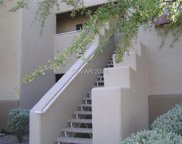 1909 VILLA PALMS Court Unit #204, Las Vegas image